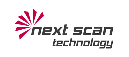 Next-Scan-Technology-Contact